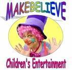 Make Believe Children's Entertainment