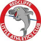 Redcliffe Little Athletics