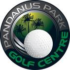 Pandanus Park Golf Centre