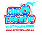 Airodrome Altona - Trampoline and Inflatable Park