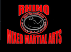Rhino Mixed Martial Arts Yeppoon