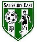 Salisbury East Junior Soccer Club