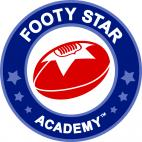 Footy Star Academy (AFL)