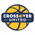 Crossover United Basketball Club