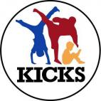 KICKS Afterschool Leichhardt