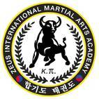 Zeus International Martial Arts Academy