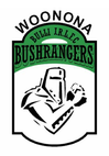 Woonona Bulli Bushrangers Junior Rugby League Club