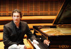 Henrique Dib - Piano Teacher