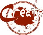 Create Geelong