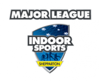Major League Indoor Sports