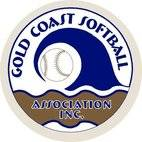 Gold Coast Softball Association