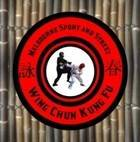Melbourne Sport & Street Wing Chun Kung Fu