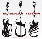 GC Guitar Tuiton