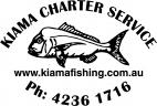 $50 discount on whole boat booking Kiama Tours
