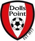 Dolls Point Football Club