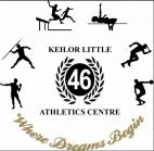 Keilor Little Athletics Club