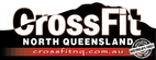 Crossfit North Queensland