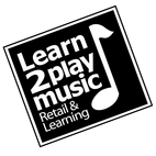 Learn2play Music