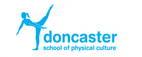 Doncaster Physical Culture School of DANCE