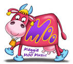 Maggie Moo Music Doncaster East