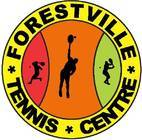 Forestville Park Tennis Club