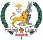Ingleburn RSL Softball Club