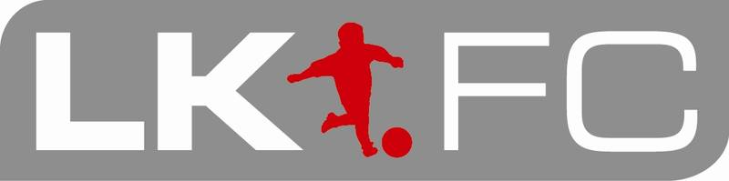 Little Kickers Football Club