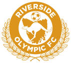 Riverside Olympic Football Club