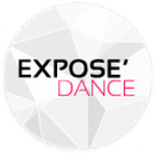 Expose Dance Centre - Head Office