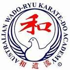 Perth Wado Ryu Karate