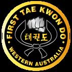 Duncraig First Taekwondo Martial Arts