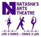 Natasha's Arts Theatre