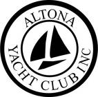 Altona Yacht Club