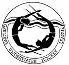 Geelong Underwater Hockey League
