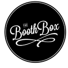 The Booth Box
