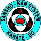 Coolamon Karate Club