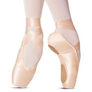 Free Trial Class Park Ridge Ballet Dancing Classes & Lessons _small