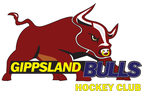 Gippsland Bulls Hockey Club Inc