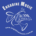 Engadine Music Store