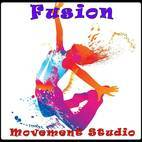 Fusion Movement Studio