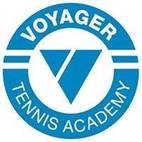 Voyager Tennis Academy, Sydney Olympic Park