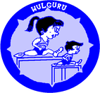 Wulguru Little Athletics Club