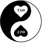 The Heart Of The Tao: Monastery Of Self Mastery