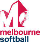 Melbourne Softball Association