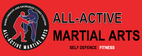 All Active Martial Arts