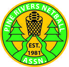 Pine Rivers Netball Association