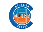 Crisp Indoor Tennis