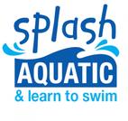 Splash Aquatic & Learn to Swim - Dural