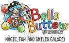 Bella Buttons Entertainment