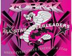 Cobra All Starz Cheerleaders
